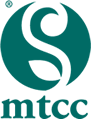 MTCC logo