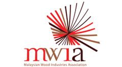 mwia-logo