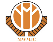 mwmjc