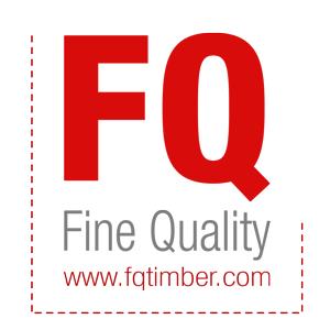 fq-final-logo
