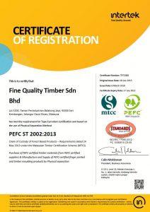 new-certificate