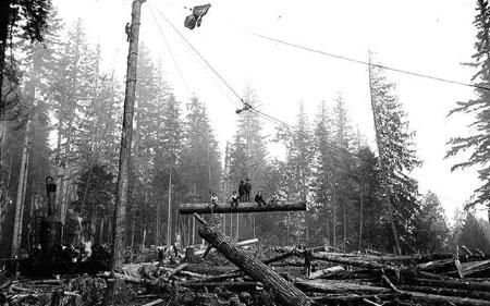old_logging