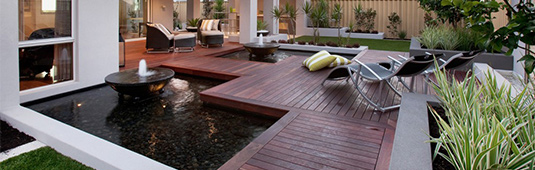 Products Fine Quality Timber