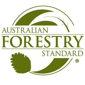 AFS - Australian Forestry Standard